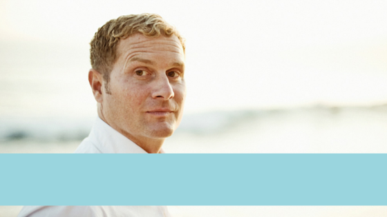 rob-bell-podcast-blog-image.png