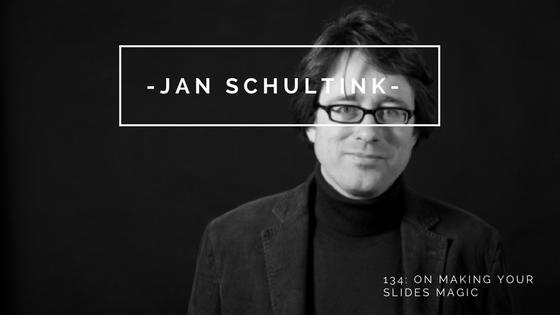 tmm-jan-schultink-blog-image.png