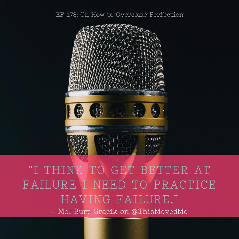 _Practice having failure_-2.png