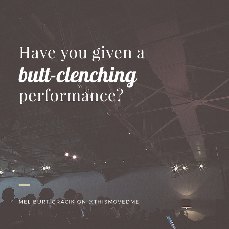 Have you given a butt-clenching performance_.png