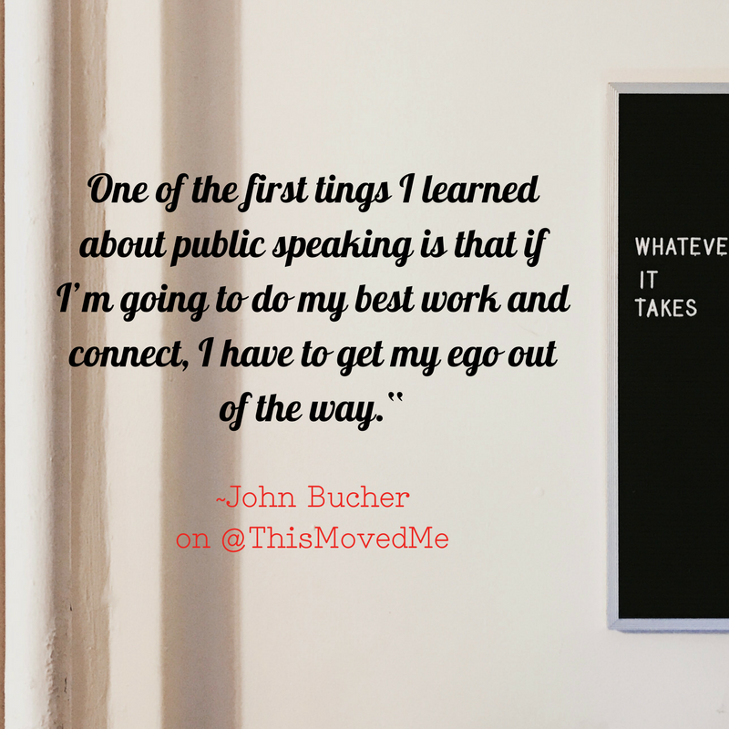 John Bucher This Moved Me2.png