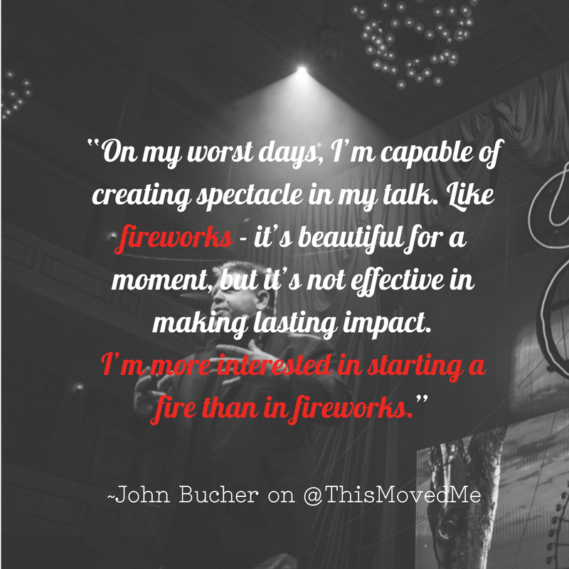 John Bucher This Moved Me4.png