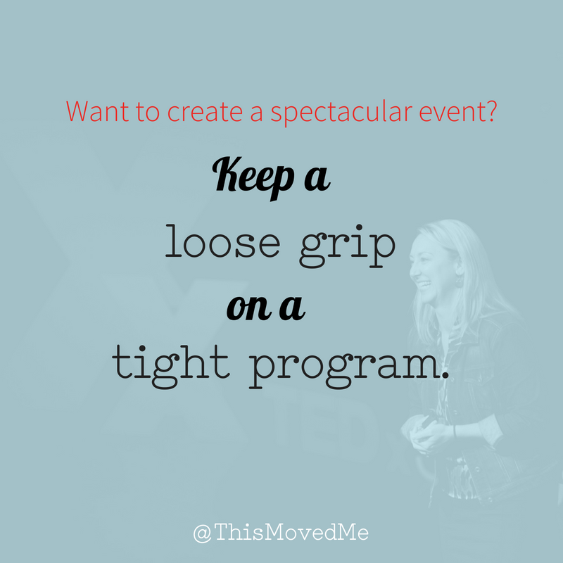 MMM How to Create a Spectacular Event.png