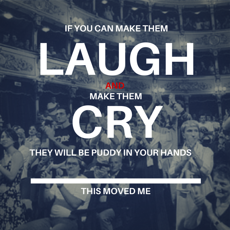 MMM Laugh and Cry Quote (1).png