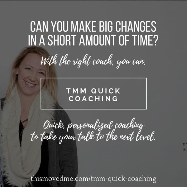 MMM Quick Coaching SM Graphic.png