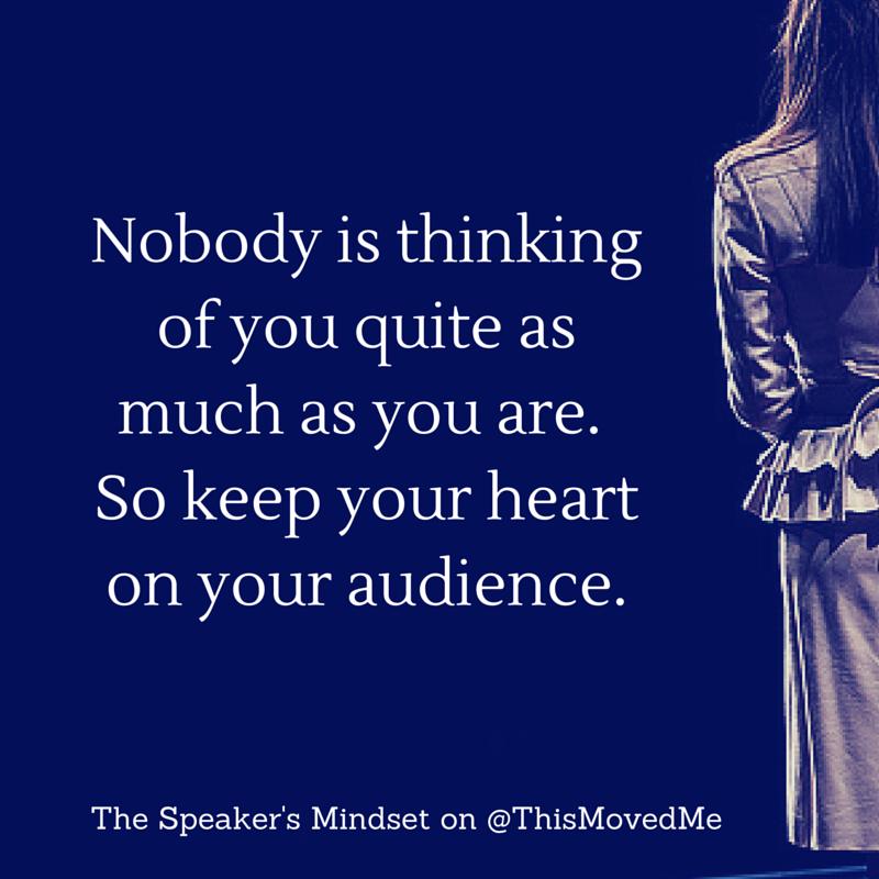 MMM Speakers Mindset Part Three.png