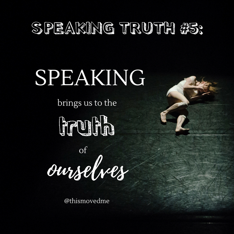 MMM Speaking Truth #5 Truth of Ourselves.png