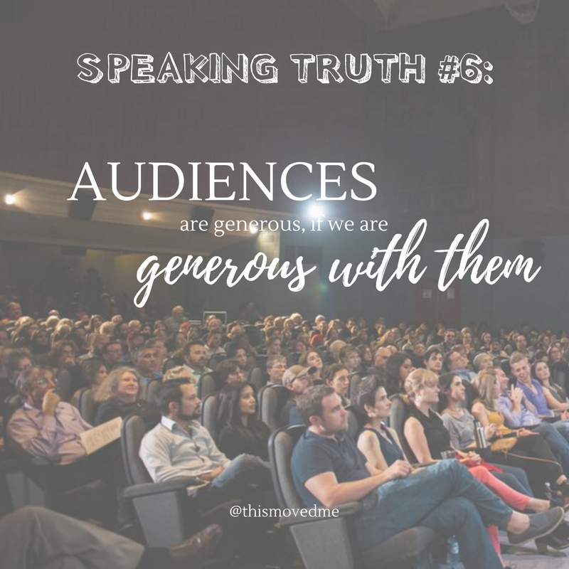 MMM Speaking Truth #6 Audience SM Image.png