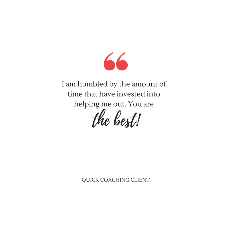 QUICK COACHING CLIENT QUOTE2.png
