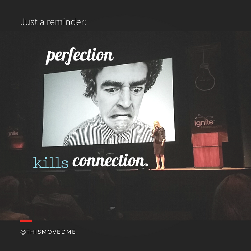 starting your talk perfection 2.png