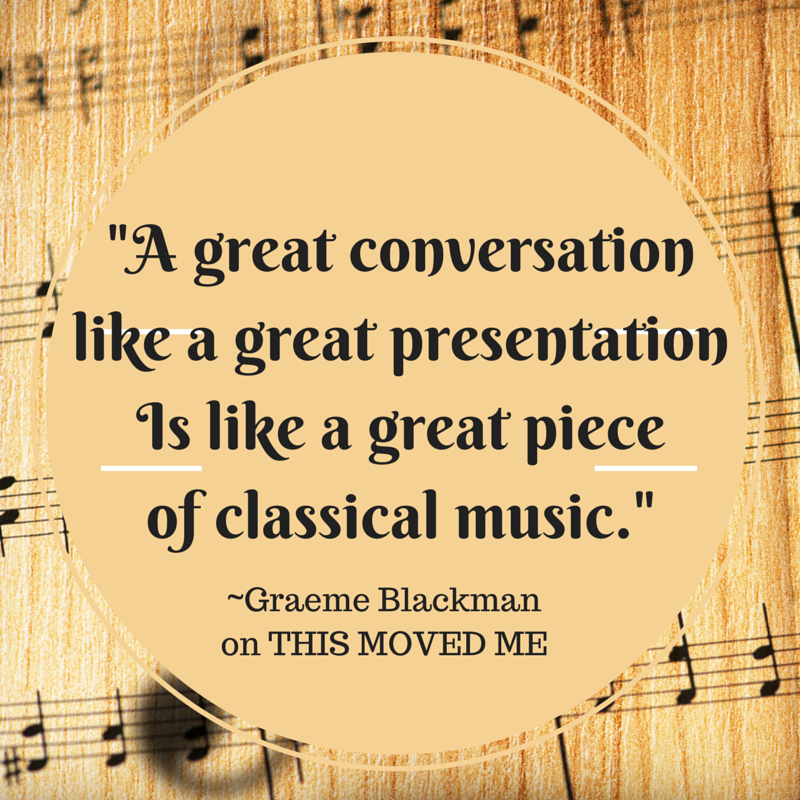 TMM Graeme Blackman Quote.png