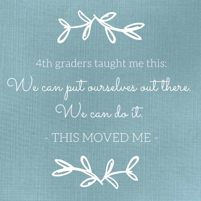 TMM Quote 4th graders.png