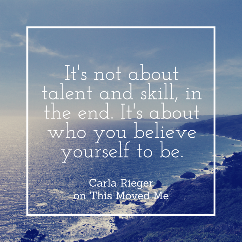 TMM Quote Carla Rieger.png