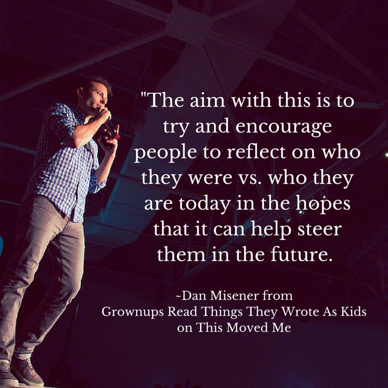 TMM Quote Dan Misener.png