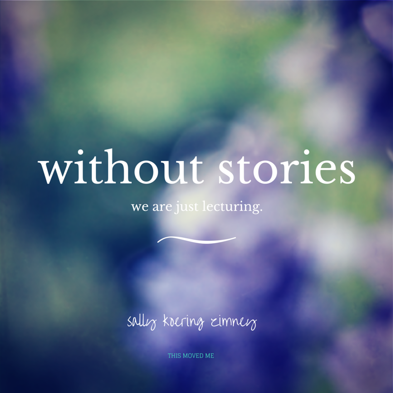 WITHOUT STORIES.png