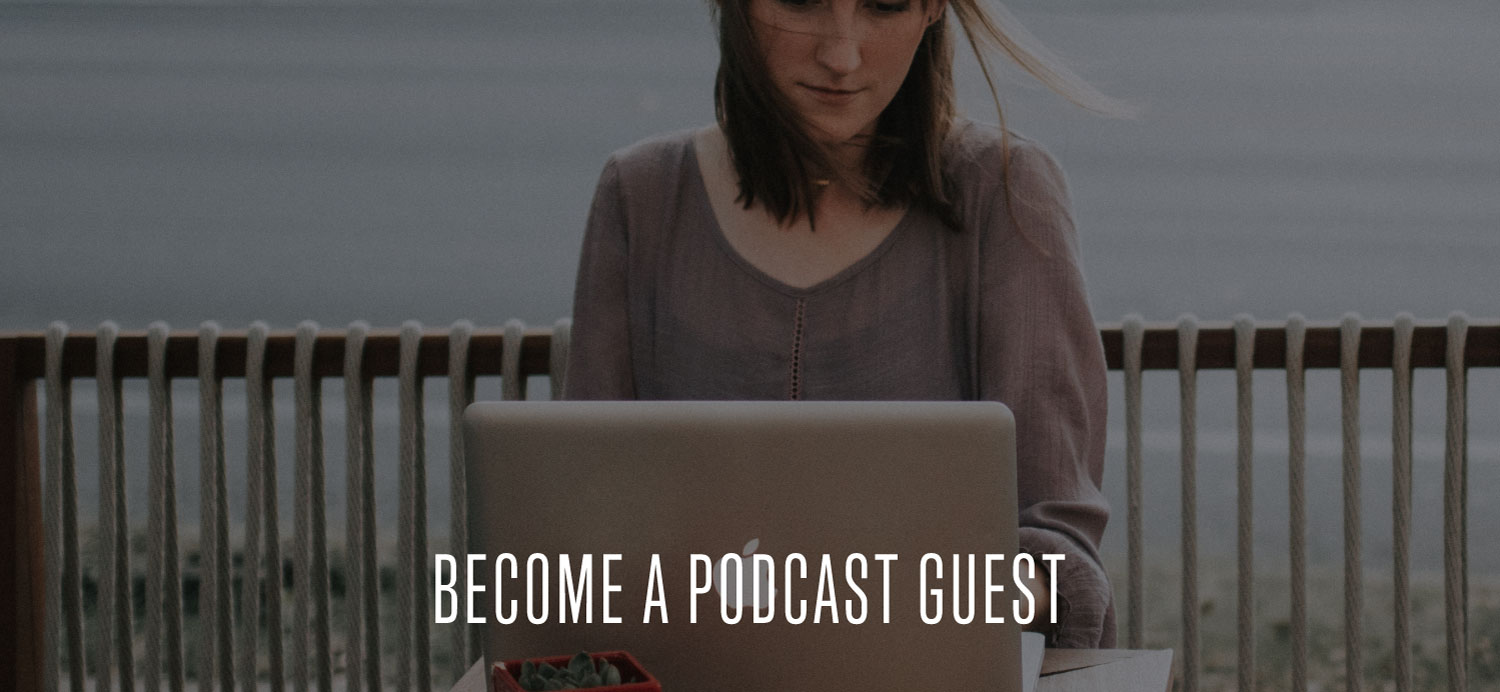 Become-A-Podcast-Guest.jpg
