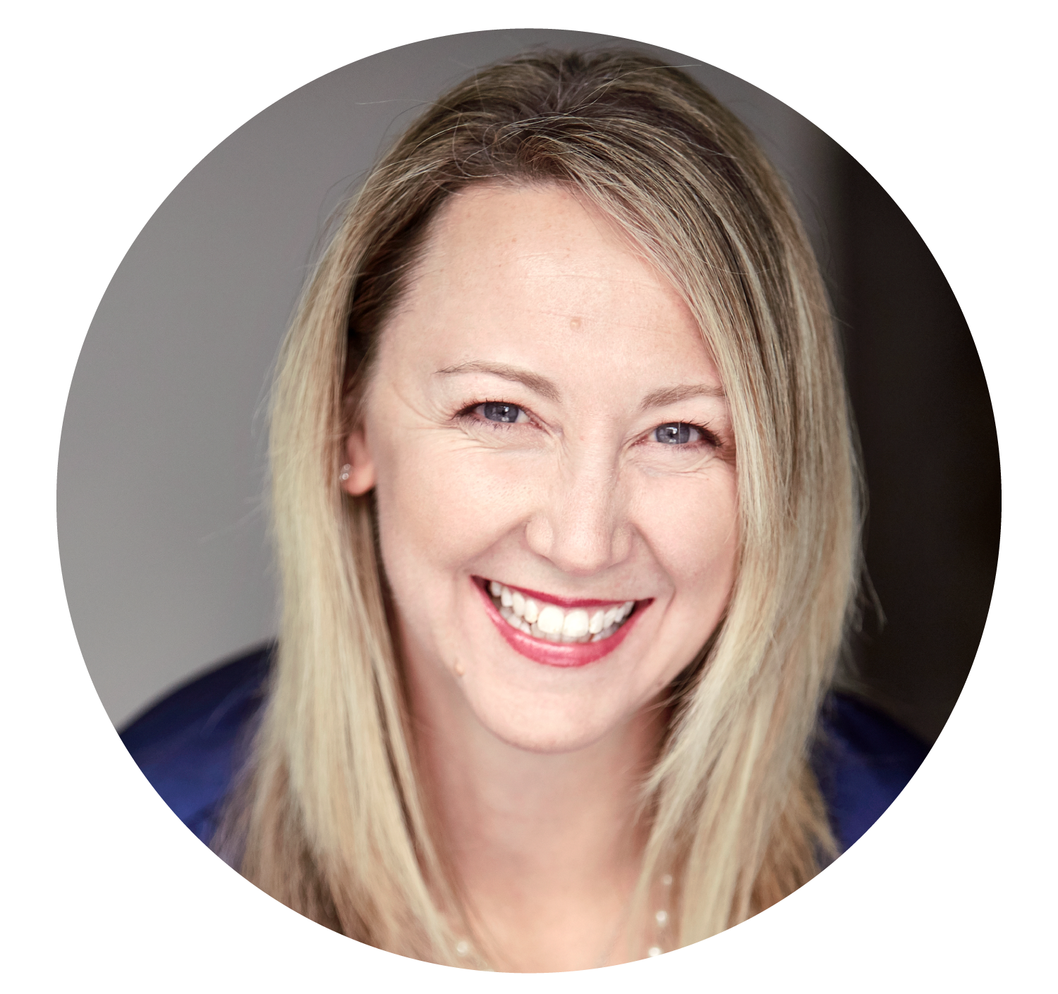 Professional Coach For Speakers Sally Zimney