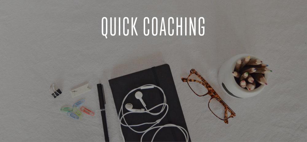 Virtual-Speaker-Coaching.jpg