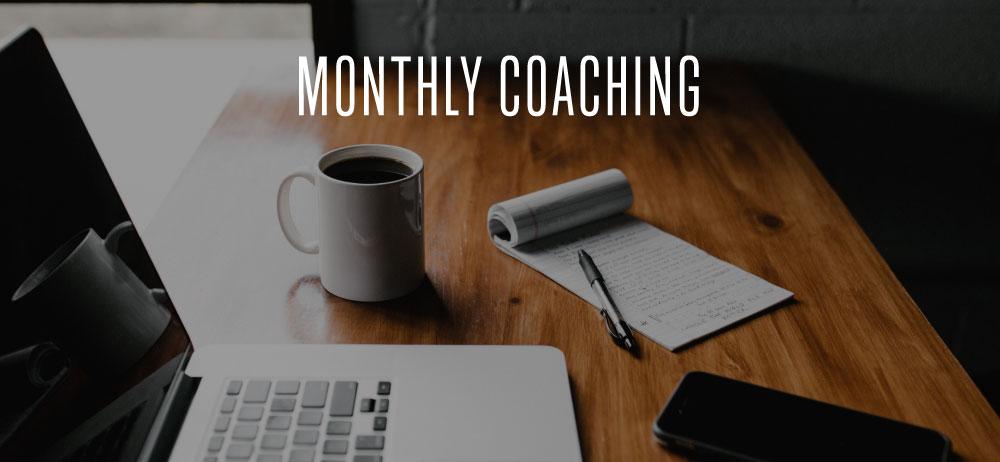 Virtual-Coaching-Monthly-Coaching.jpg