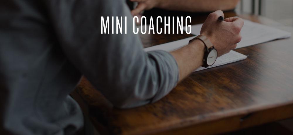 in-person-coaching-mini.jpg