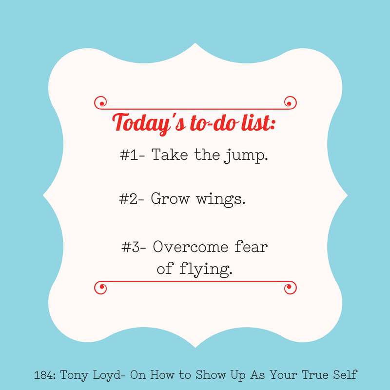 Todays-to-do-list_.png