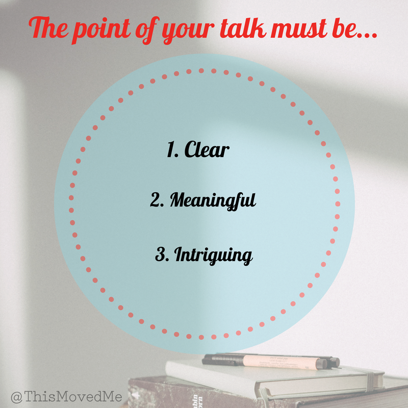 The-point-of-your-talk-must-be....png