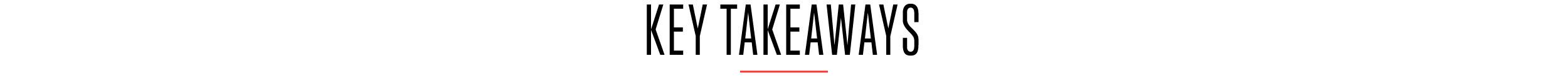 Blog-Key-Takeaways.jpg