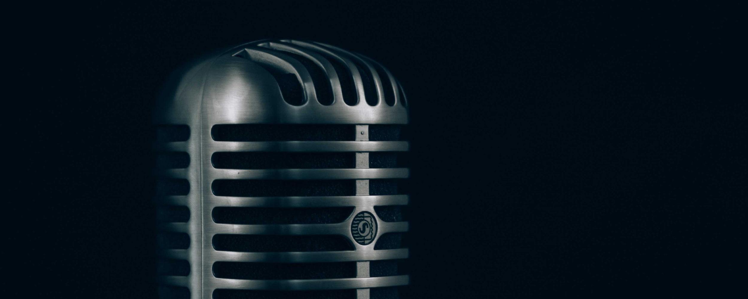 The SASI Speaker Method.jpg