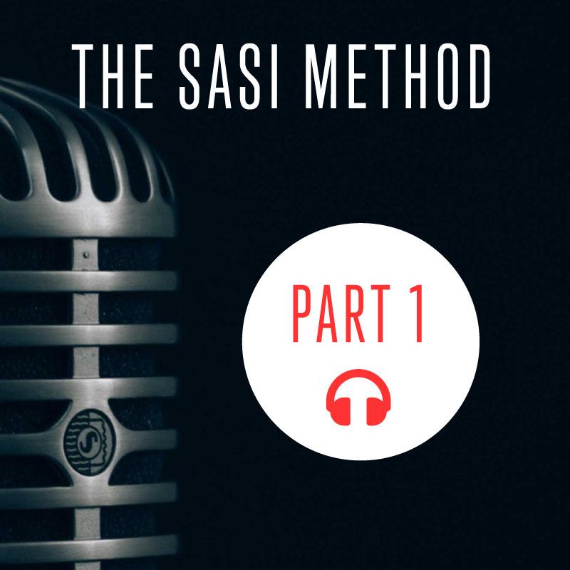 SASI-1.jpg