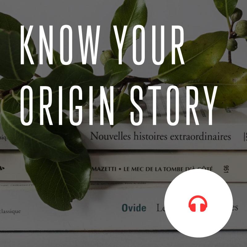 Origin-Story-Thumbnail.jpg