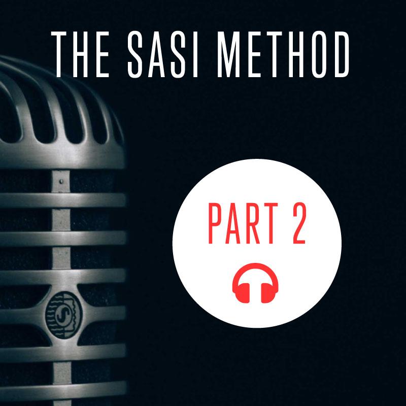 SASI-2.jpg