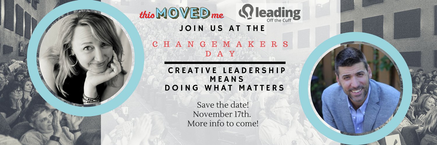 TMM-ChangeMakers-Day.png