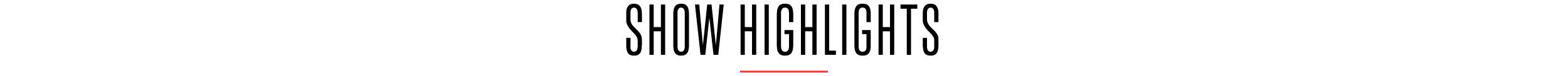 Blog-Show-Highlights.jpg