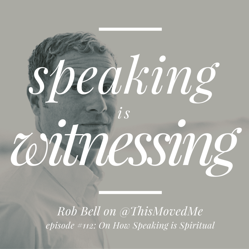 TMM-Rob-Bell-Quote1-800x800.png