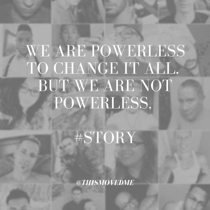 MMM-Power-Story-Orlando-Image-1-800x800.png