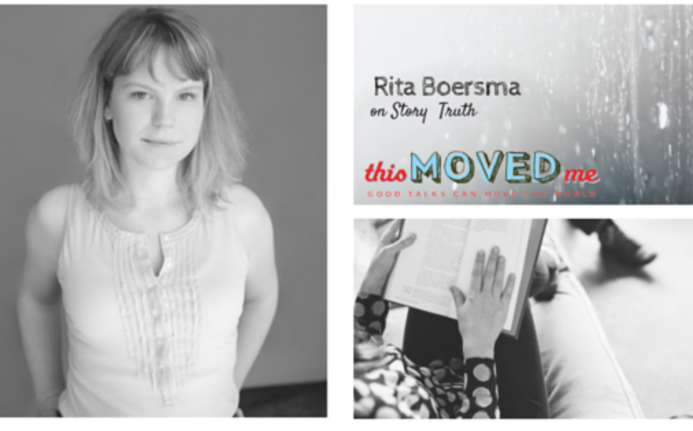 TMM-Rita-Boersma-Blog-Graphic-1400x872.png