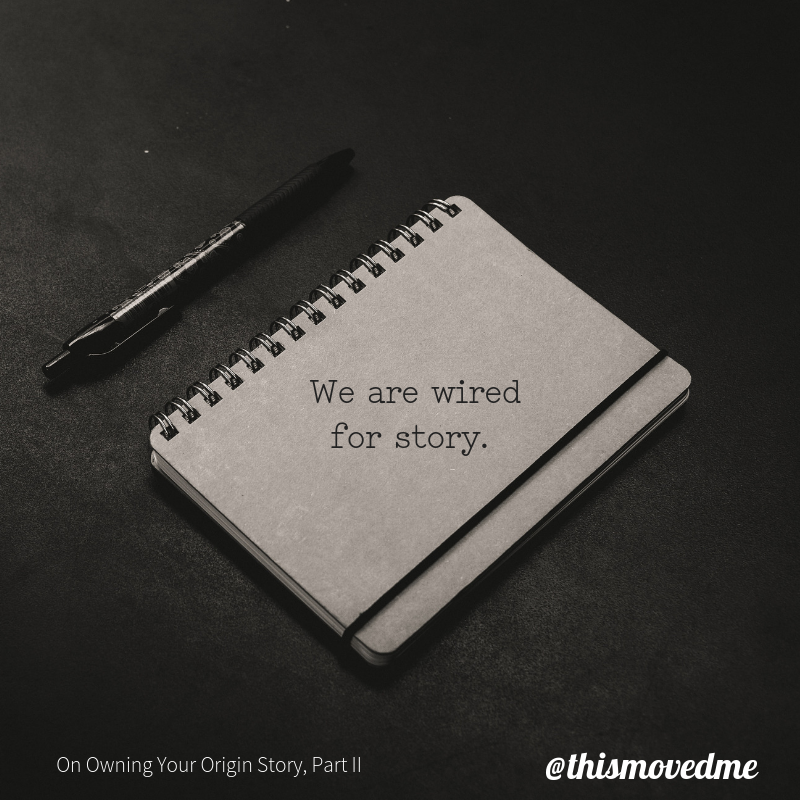 We are wired for story..png