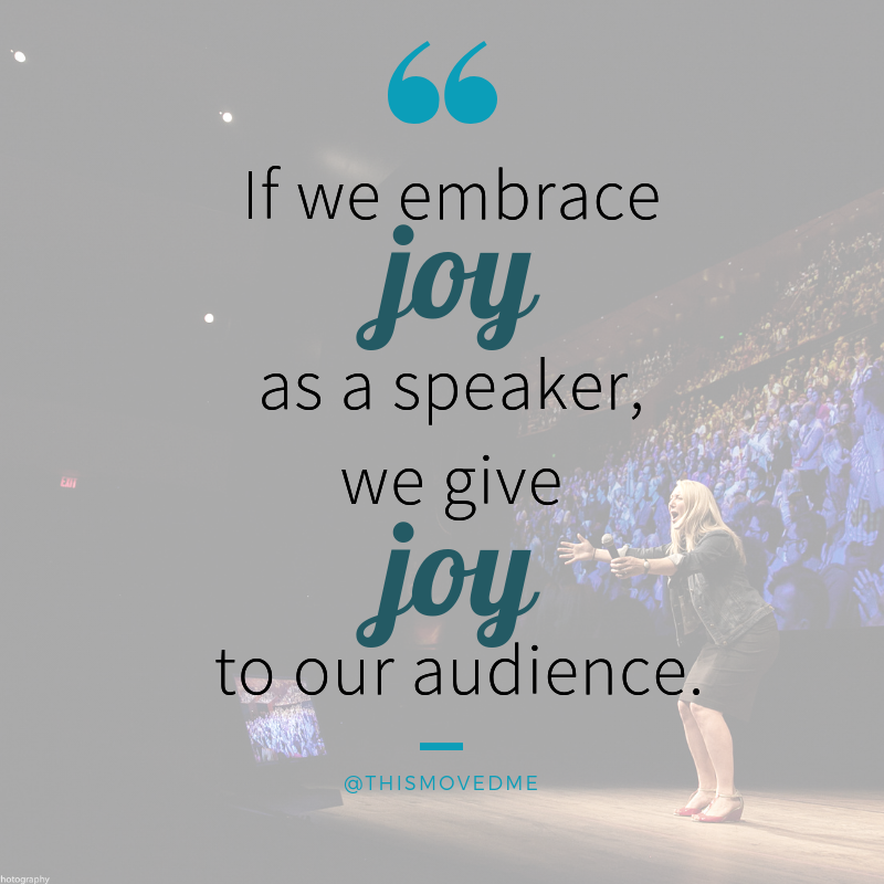 joy and speaking quote2.png