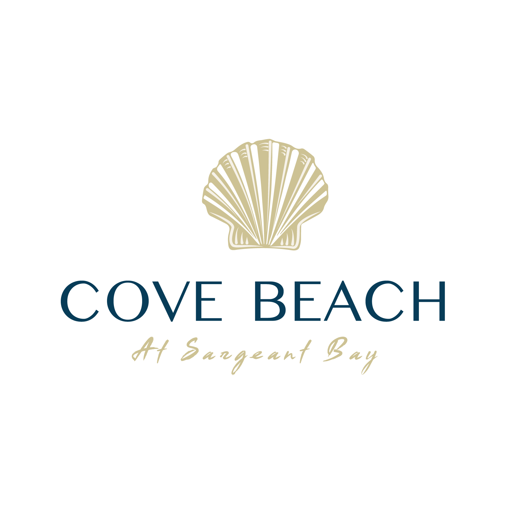 CoveBeachLogo-02.png