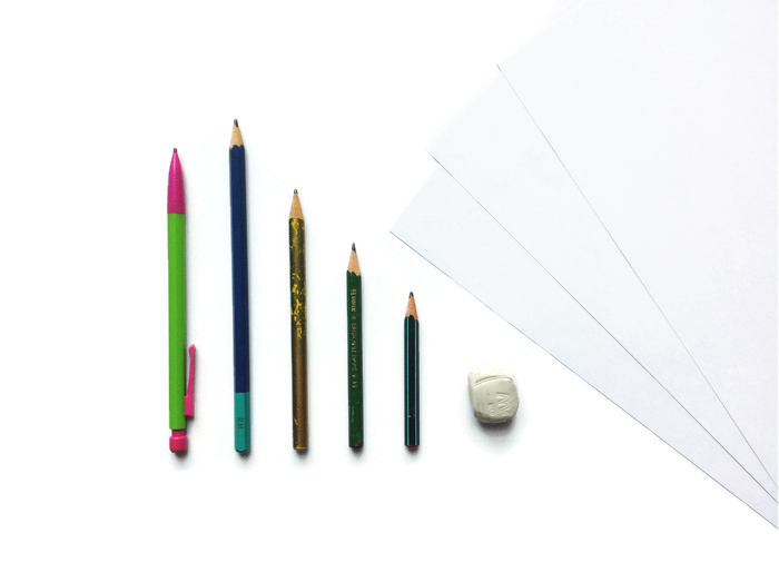 pencils2.jpg