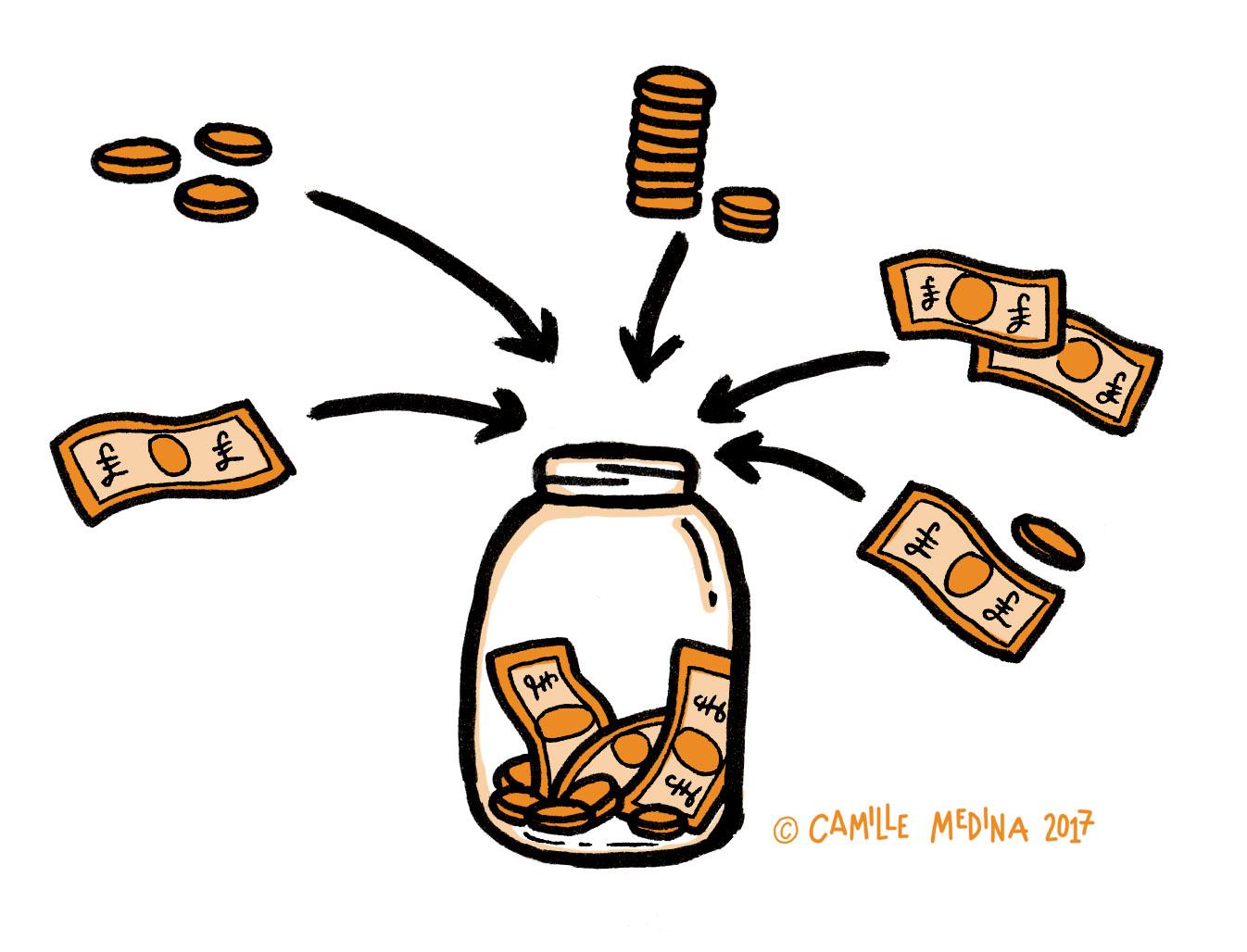 successful_income.jpg