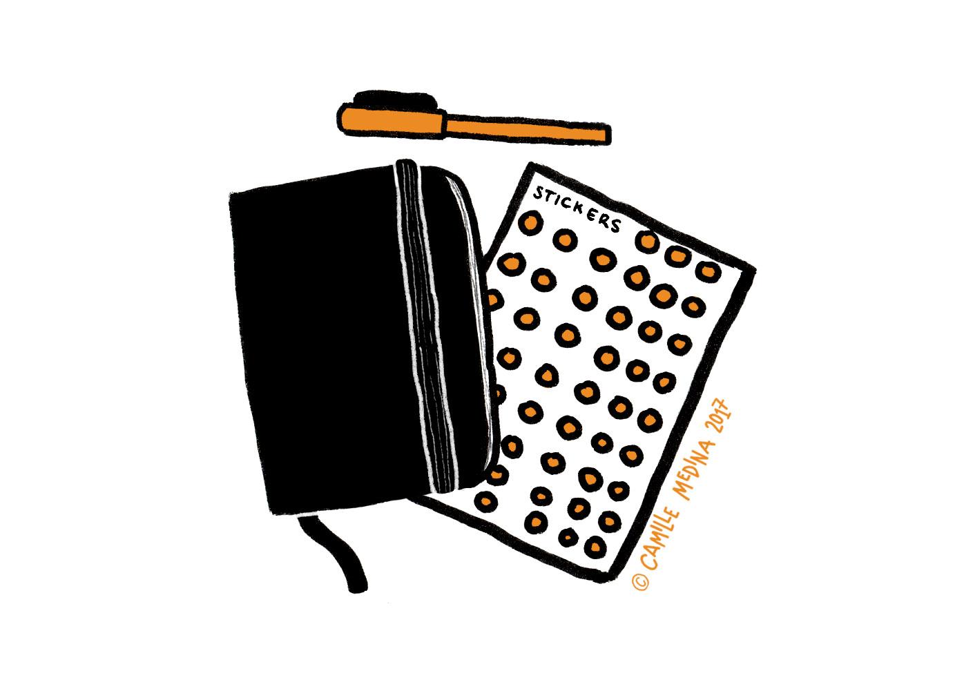 successful_notebook.jpg