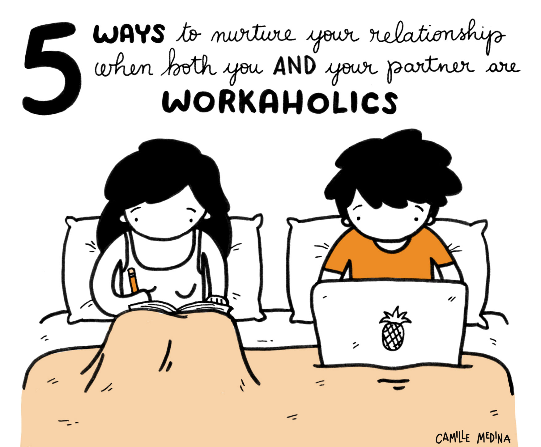 workaholic-couple_title_web2.jpg
