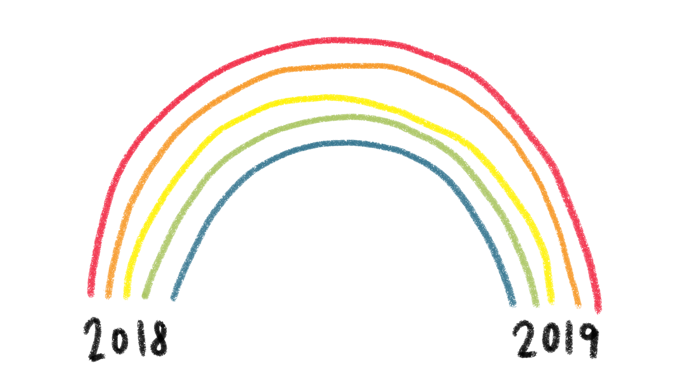 2018-2019-rainbow.png