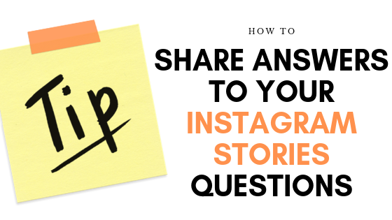 Instagram-Share Answers.png