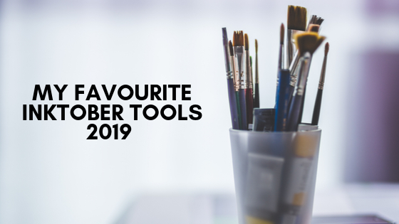 Blog_Fav-Inktober-Tools-2019.png