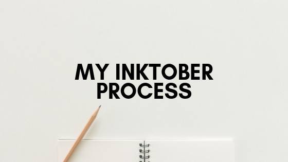 Blog_Inktober-Process.png