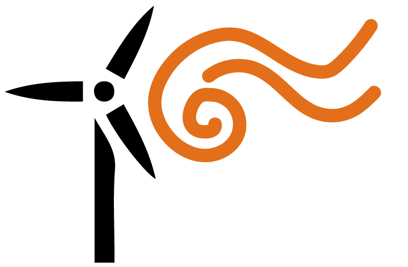 Wind (1).png