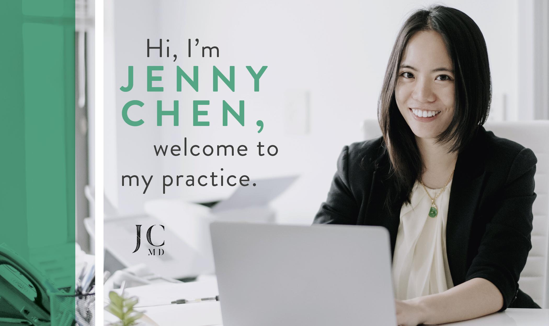 JennyHomePage_Meet.jpg