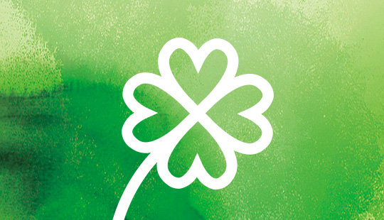 St. Patrick's Day Fundraiser - View Event